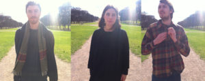gismervikrastengarner-trio